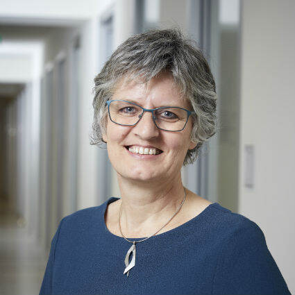 dr. P.L.M. (Petra) Steinmann
